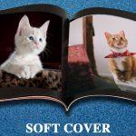 Soft Covers Combine_single